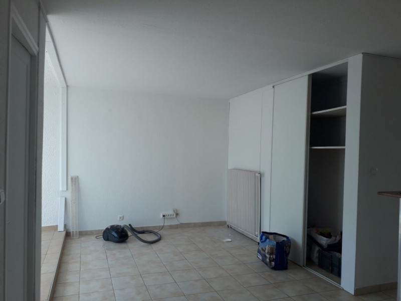 Sale apartment Le grau du roi 199 000€ - Picture 5