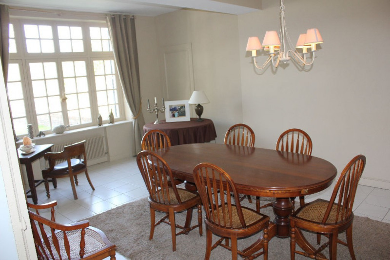 Vente maison / villa Hesdin 274 000€ - Photo 2
