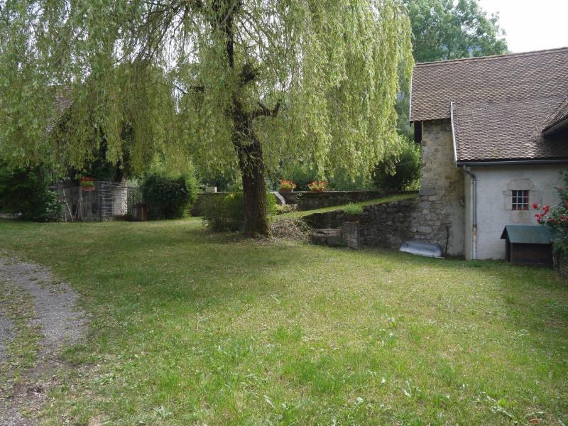 Viager maison / villa Saint-baudille-et-pipet 55000€ - Photo 28