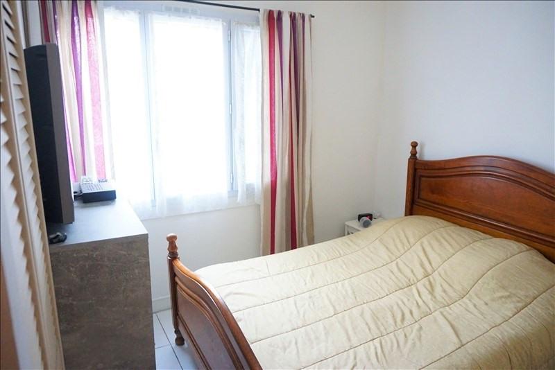 Vente maison / villa Noisy le grand 349000€ - Photo 4
