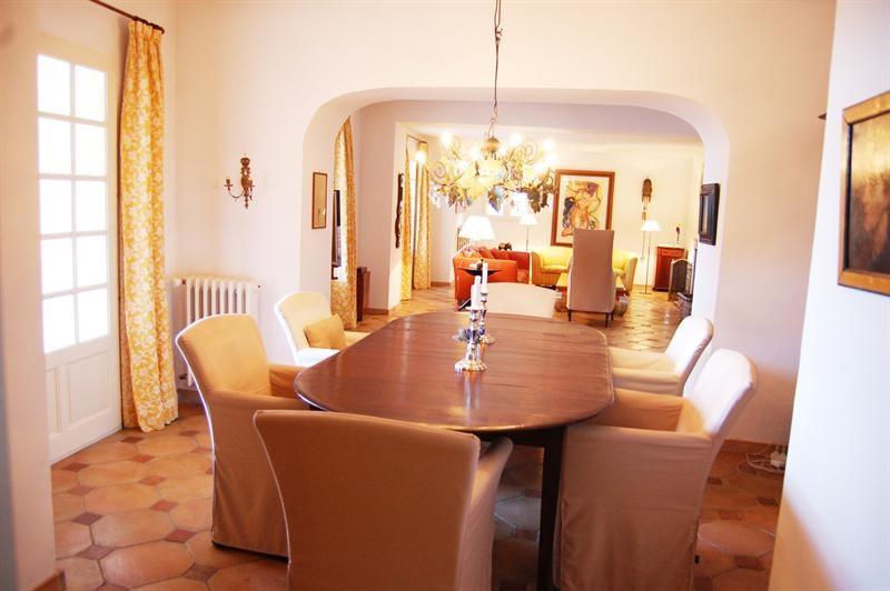 Deluxe sale house / villa Le canton de fayence 1550000€ - Picture 40
