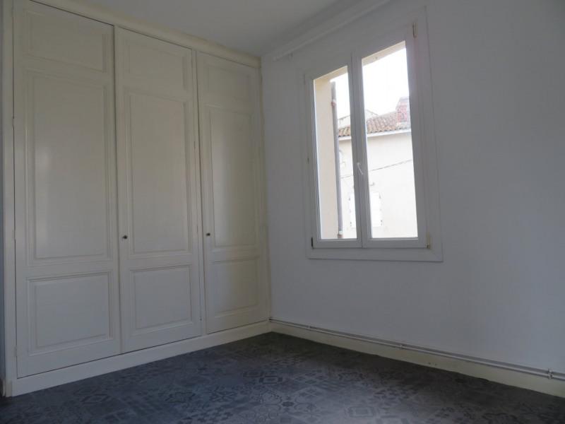Rental house / villa Agen 745€ CC - Picture 8
