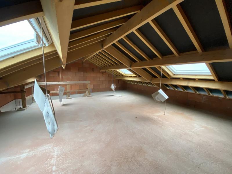Vente maison / villa Champigny-sur-marne 460000€ - Photo 5