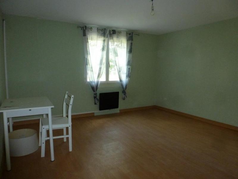 Vente maison / villa Cestas 420500€ - Photo 6