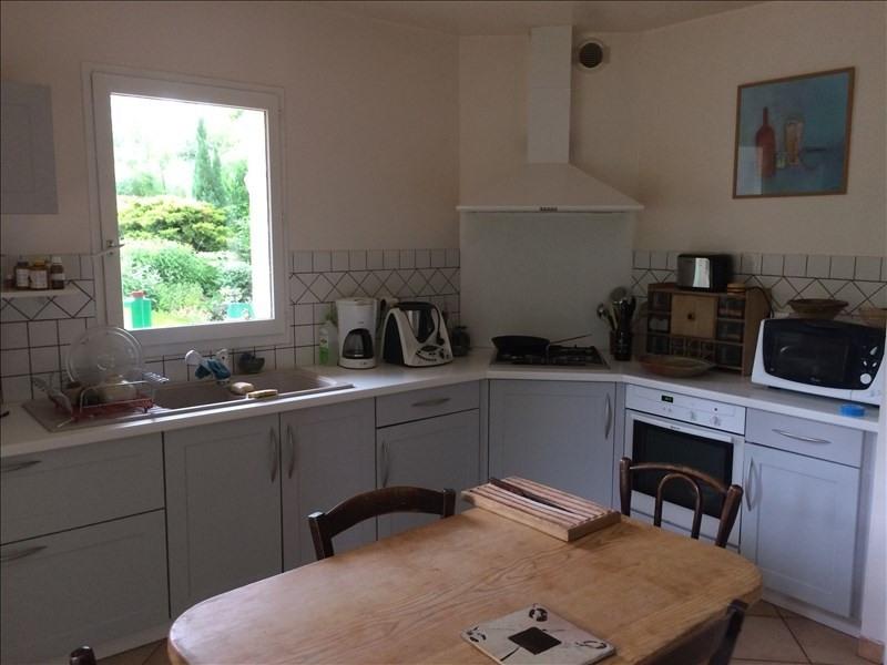 Sale house / villa Gap 398000€ - Picture 4