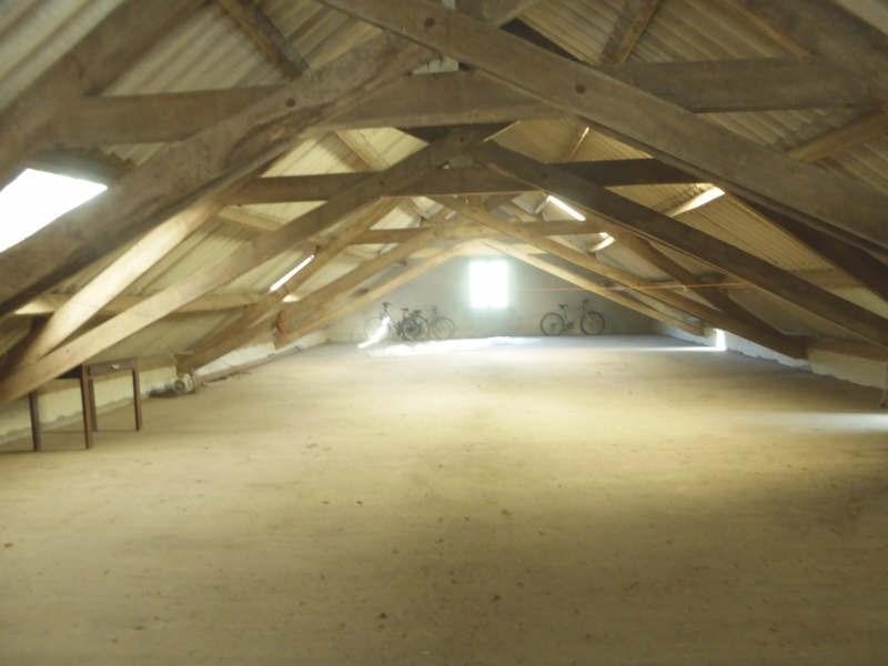 Vente maison / villa Pouldergat 139100€ - Photo 9