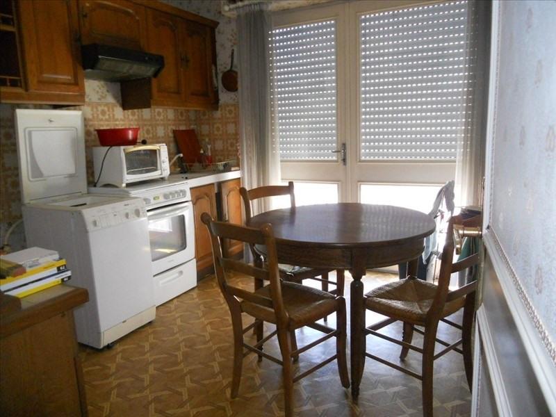 Vente appartement Niort 86300€ - Photo 2
