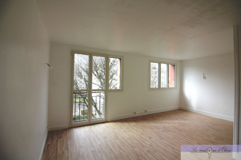 Vente appartement Cachan 210 000€ - Photo 6