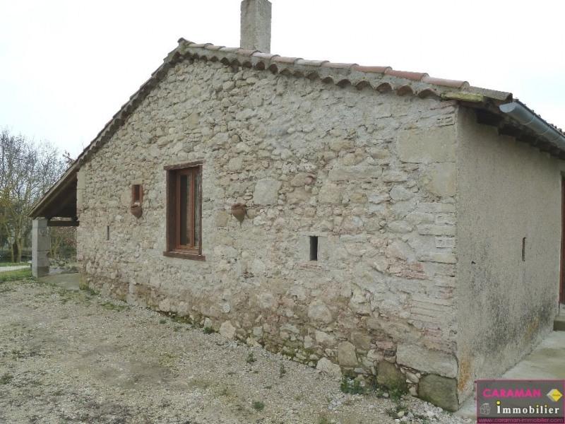 Vente de prestige maison / villa Caraman  15 minutes 595000€ - Photo 12
