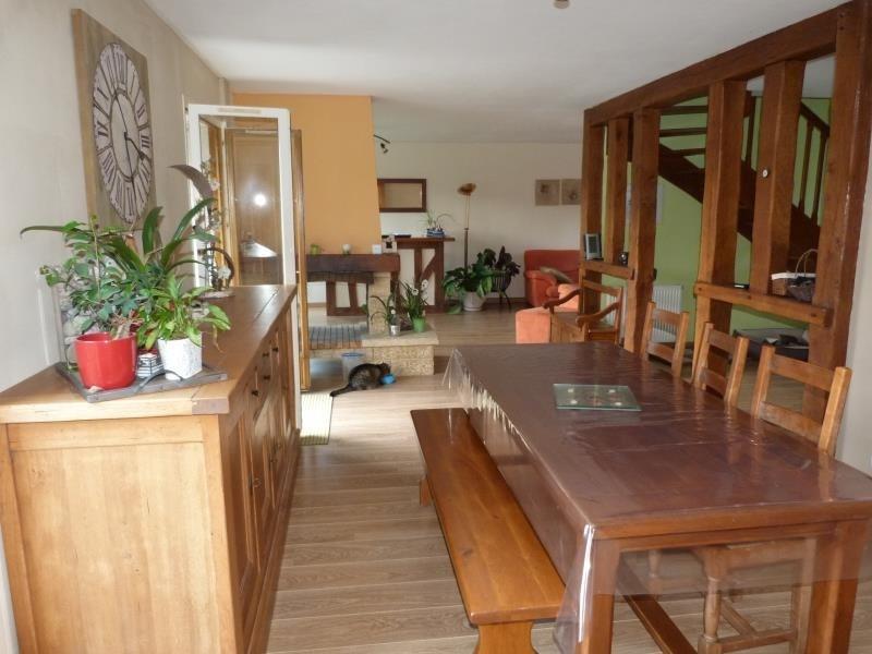 Sale house / villa Vernon 274000€ - Picture 4