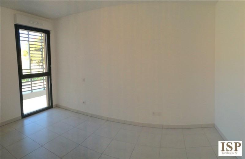 Location appartement Aix en provence 790€ CC - Photo 6