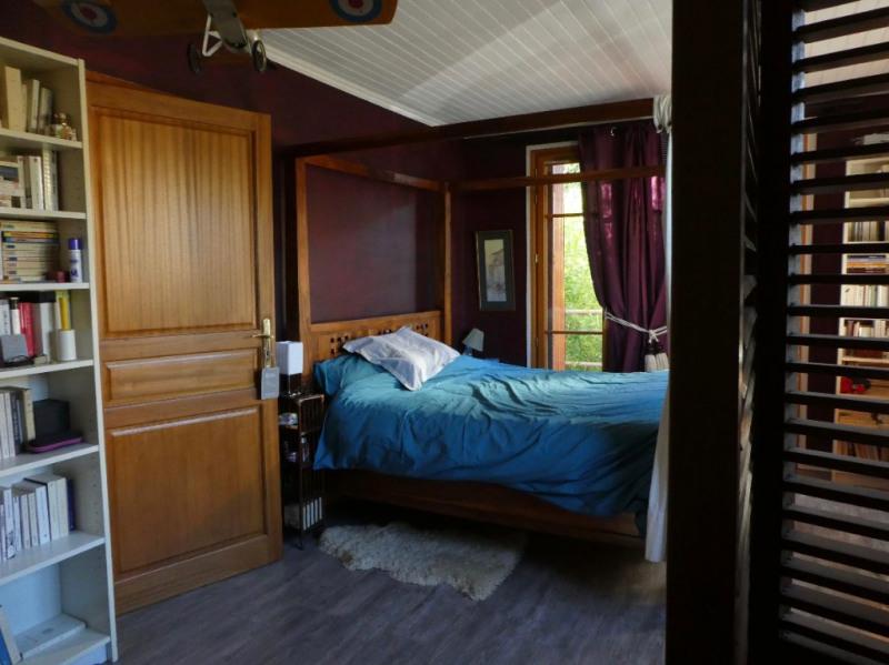 Vente maison / villa Louveciennes 748000€ - Photo 8