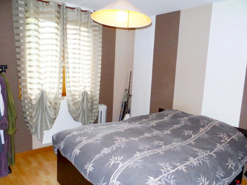 Vente maison / villa Sevran 295000€ - Photo 13