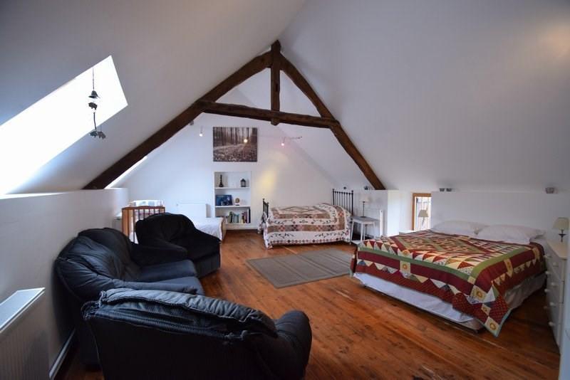 Sale house / villa Torigni sur vire 244500€ - Picture 7