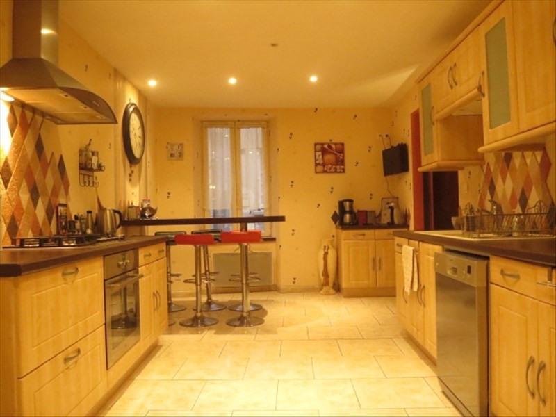 Sale house / villa Carcassonne 159500€ - Picture 4