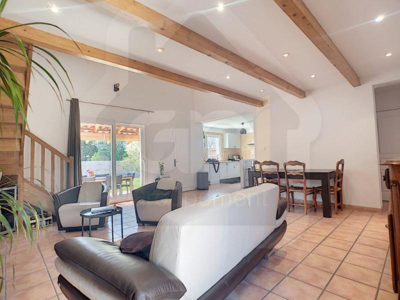 Vente maison / villa Marignane 349000€ - Photo 4