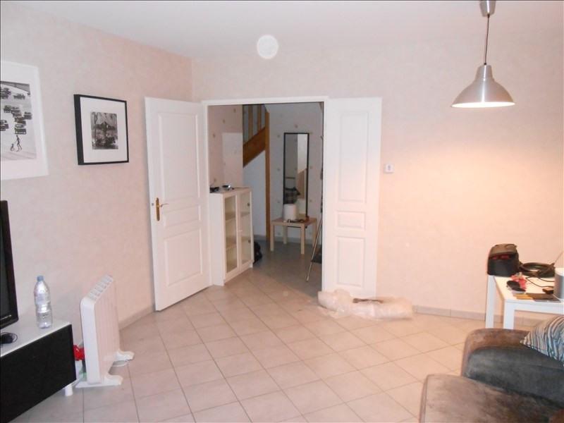 Location appartement Gretz armainvilliers 870€ CC - Photo 2