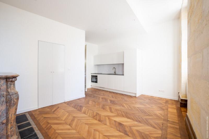 出售 公寓 Bordeaux 179000€ - 照片 2
