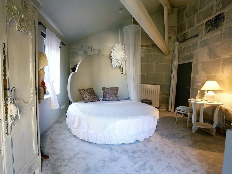 Vente maison / villa Barbentane 490000€ - Photo 7