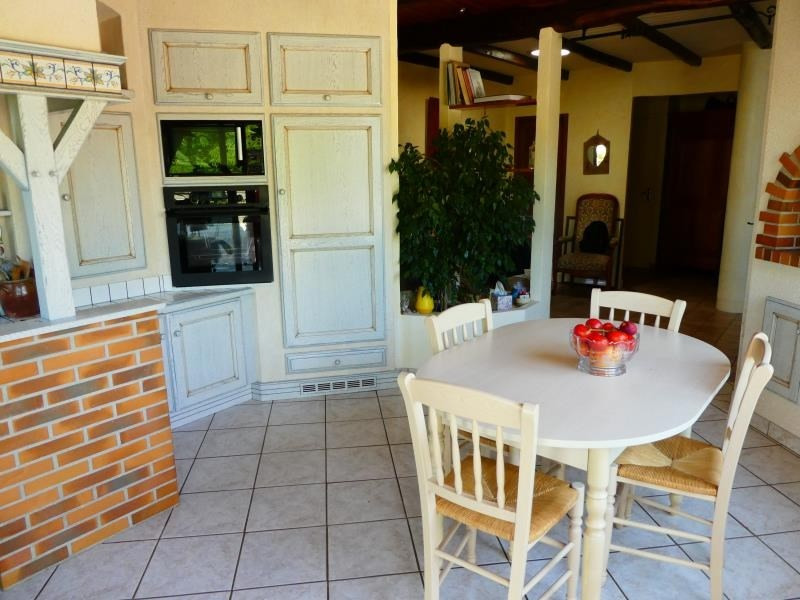 Vente maison / villa Cugand 238 900€ - Photo 2