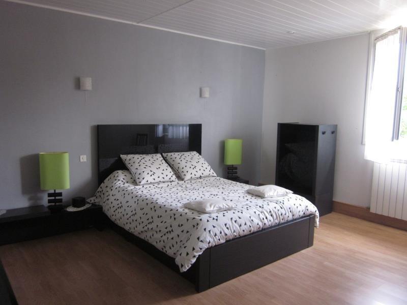 Vente de prestige maison / villa L isle jourdain 595000€ - Photo 8