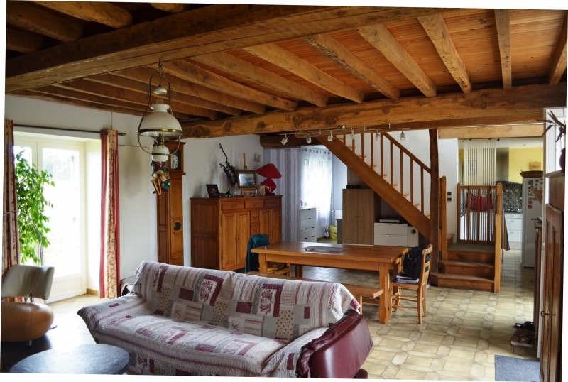Vente maison / villa Sees 178500€ - Photo 1