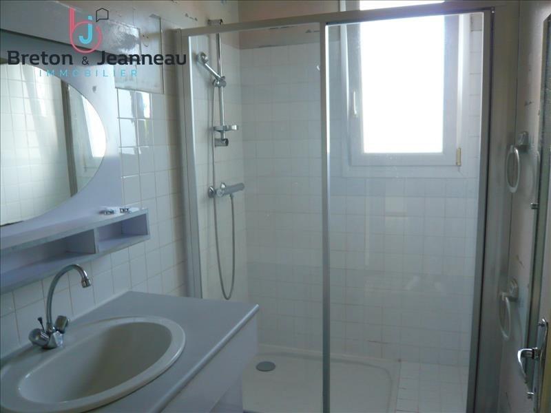 Vente maison / villa Bonchamp les laval 114500€ - Photo 5