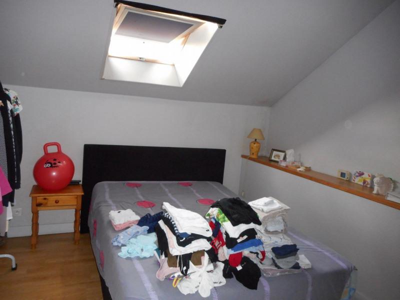 Vente maison / villa Livarot 60500€ - Photo 6
