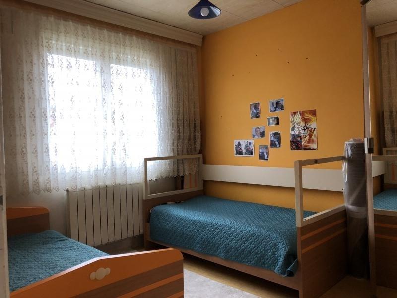 Vente maison / villa Franconville la garenne 339000€ - Photo 6