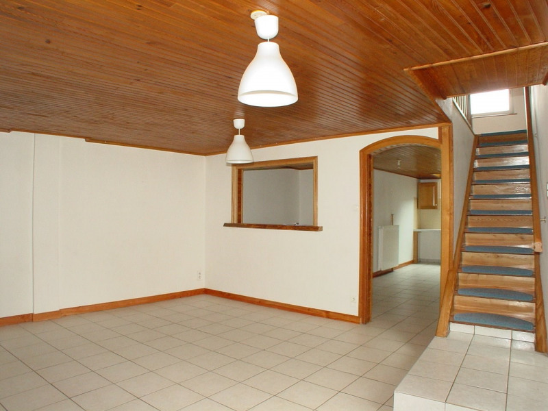 Sale house / villa Montfaucon en velay 79000€ - Picture 4