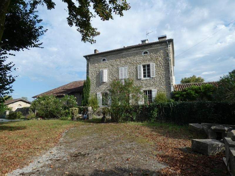 Deluxe sale house / villa Peyrehorade 870 000€ - Picture 3