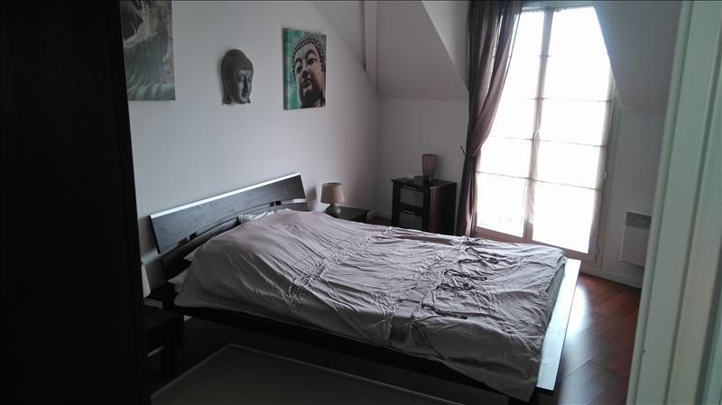 Venta  apartamento Corbeil essonnes 153000€ - Fotografía 10