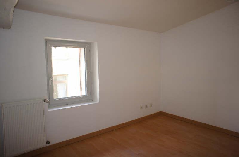 出租 公寓 Thurins 580€ CC - 照片 4