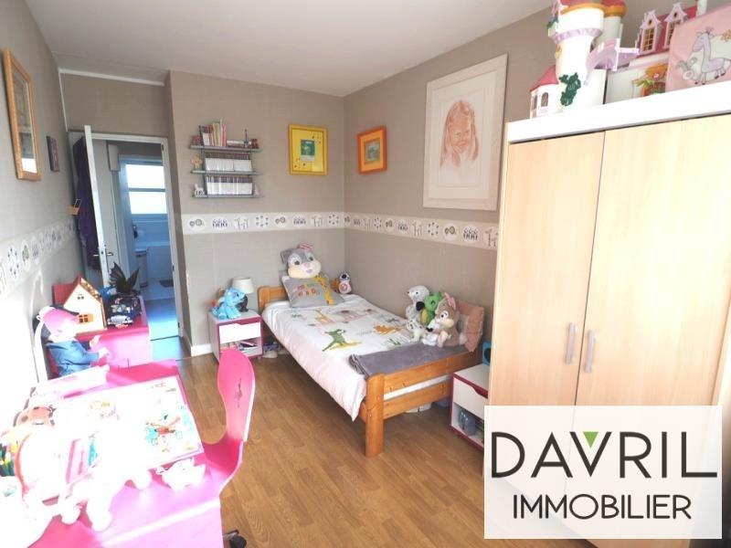 Vente appartement Conflans ste honorine 188000€ - Photo 8