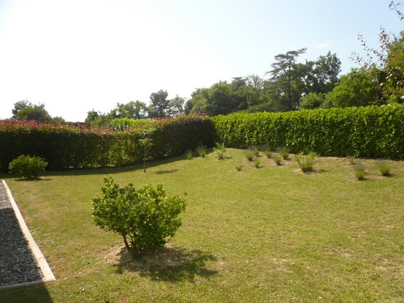 Sale house / villa Samatan 2 min 180 000€ - Picture 4
