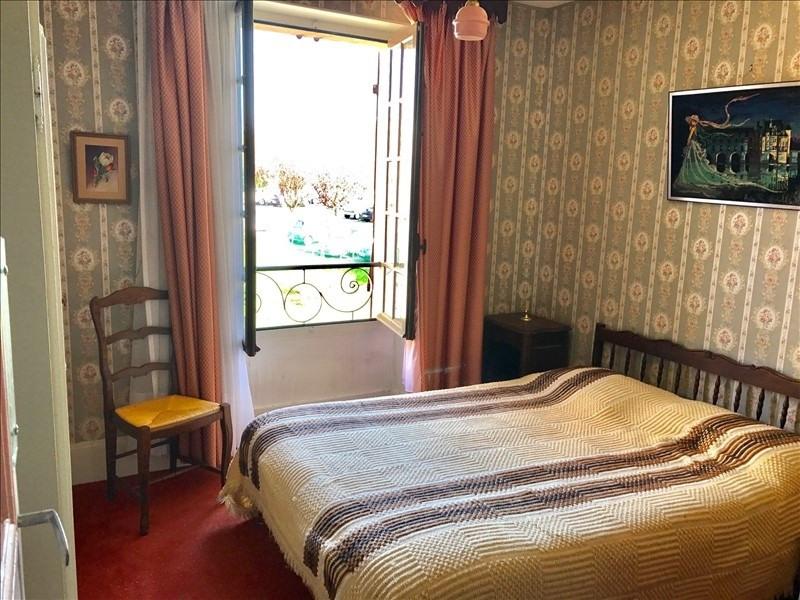 Sale house / villa Les clayes sous bois 430000€ - Picture 6