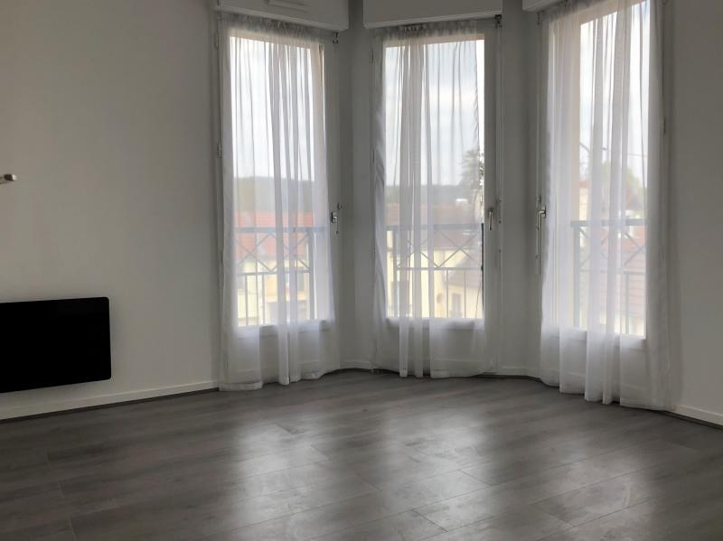 Vente appartement St leu la foret 269 000€ - Photo 5