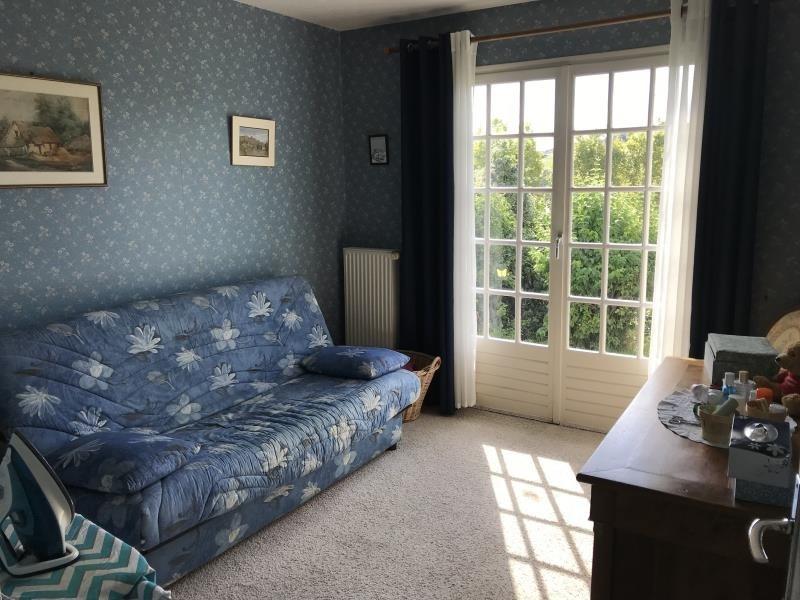 Sale house / villa Les andelys 159500€ - Picture 4