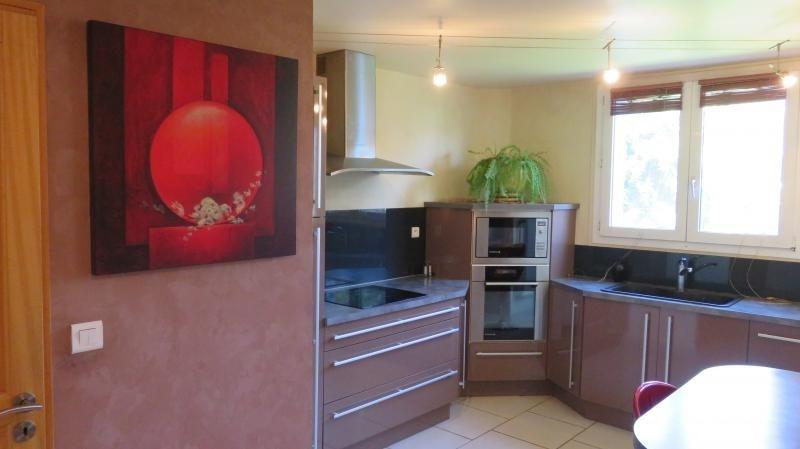 Venta  apartamento Tours 199900€ - Fotografía 5