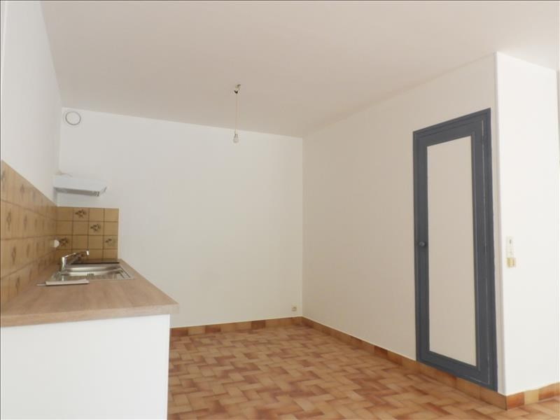 Vente appartement St pierre d oleron 141 400€ - Photo 5