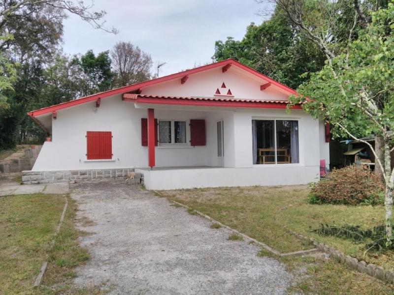 Vente maison / villa Labenne 330750€ - Photo 1