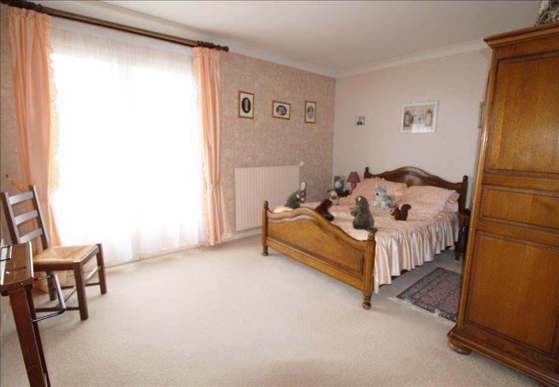 Sale house / villa Elancourt 288000€ - Picture 5