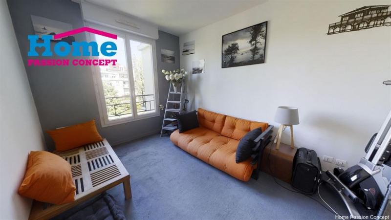 Sale apartment Rueil malmaison 440000€ - Picture 4