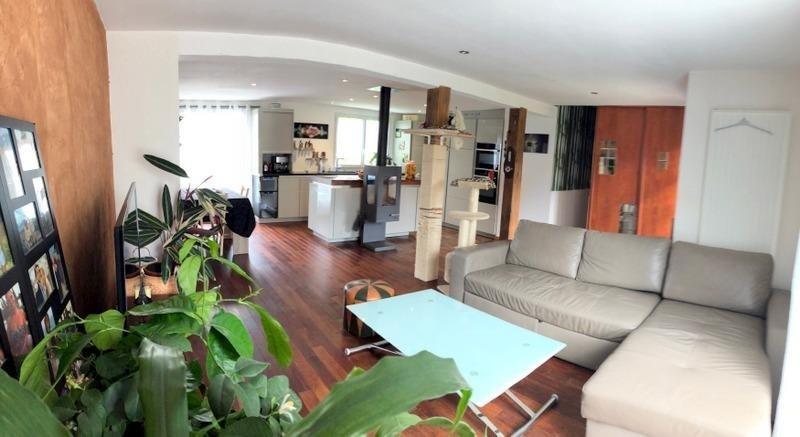 Vente maison / villa Conches en ouche 194500€ - Photo 4
