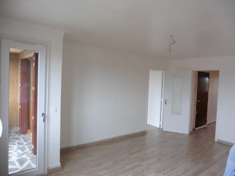 Location appartement Vaires-sur-marne 760€ CC - Photo 2