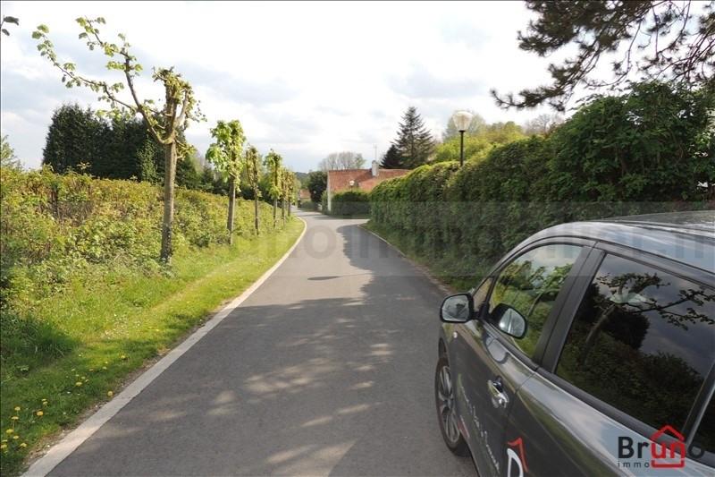 Vente maison / villa Regniere ecluse  - Photo 14