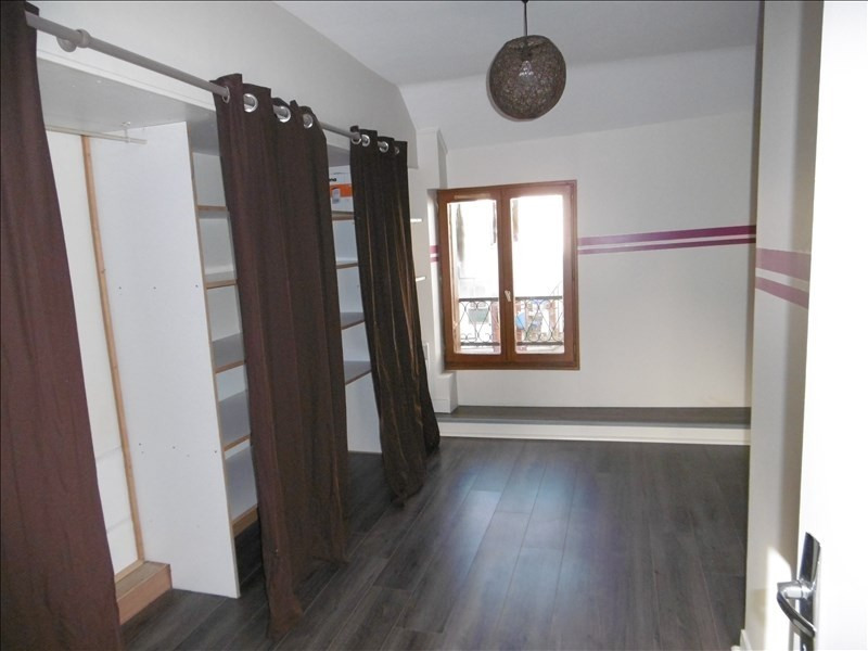 Location appartement Marcoussis 788€ CC - Photo 6
