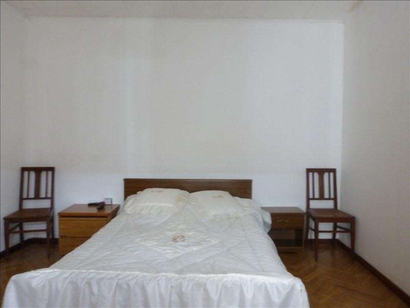 Sale house / villa Rochefort 231000€ - Picture 5