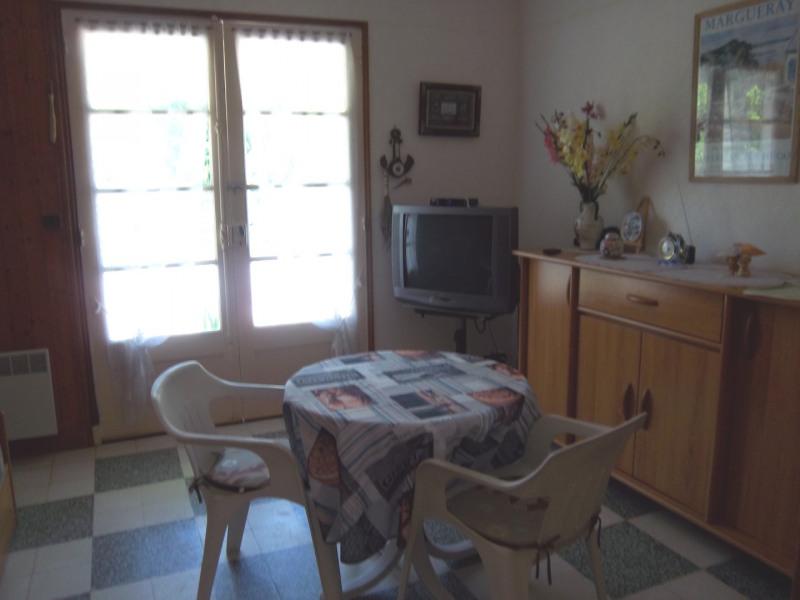 Sale house / villa La tremblade 171350€ - Picture 13