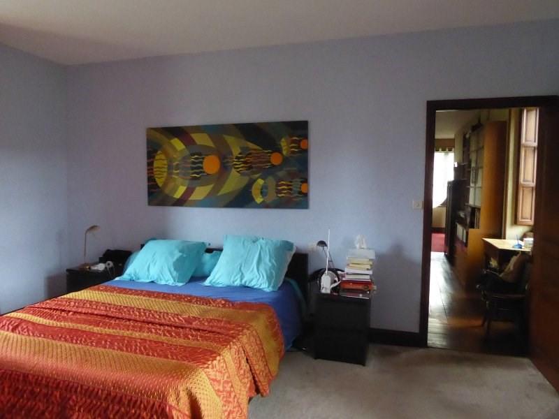 Sale house / villa Terrasson la villedieu 430500€ - Picture 17